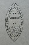 00 Ex-Libris Herval